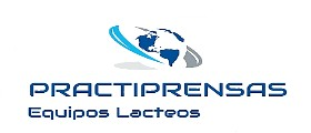 Practiprensas Solutions